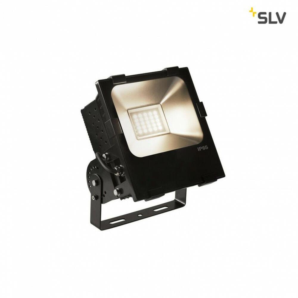 DISOS 31 fekete LED kültéri falmosó lámpa 3000K