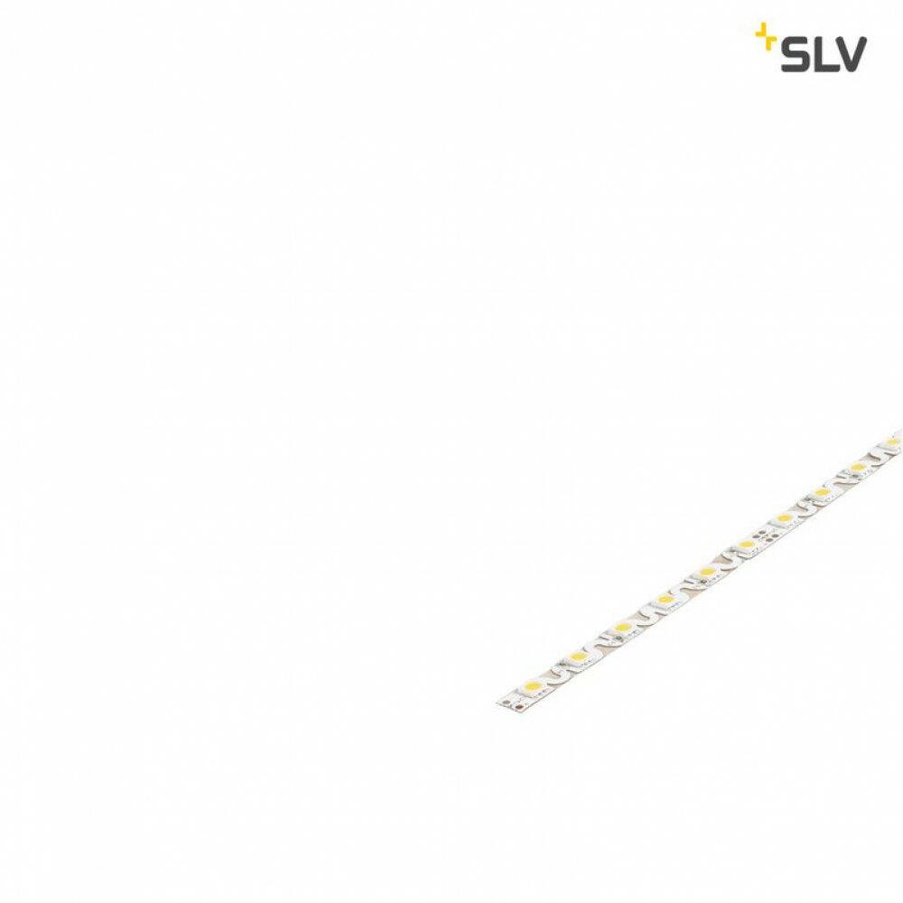 FLEXSTRIP 3D 3m hideg fehér fényű minőségi led szalag 24V 5000K 60LED/m 10W/m