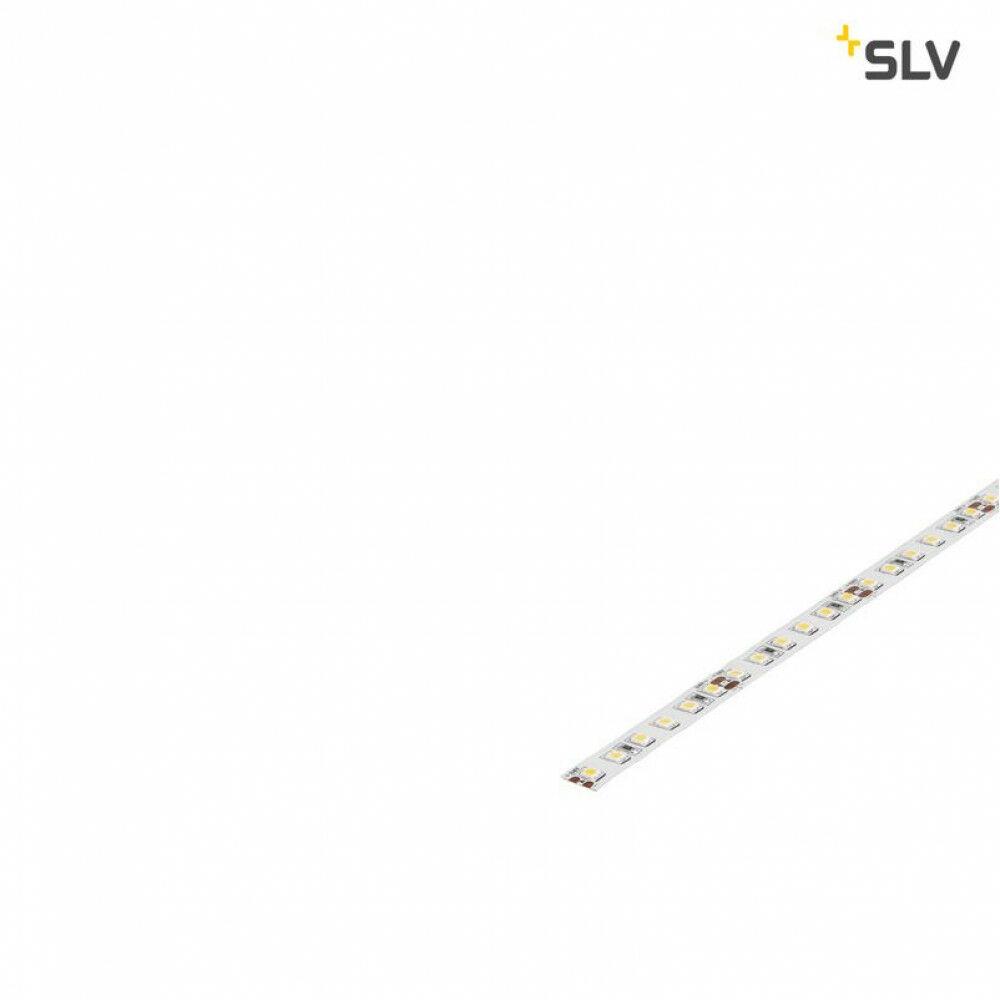 FLEXSTRIP 2m hideg fehér fényű minőségi led szalag 24V 5000K 120LED/m 21W/m