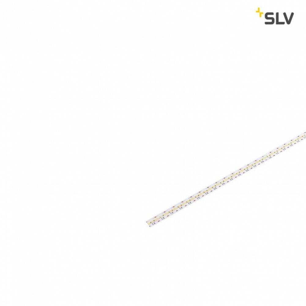 PROFIL-STRIP GRAND 3m meleg fehér fényű minőségi led szalag 24V 2700K 240LED/m 17.3W/m