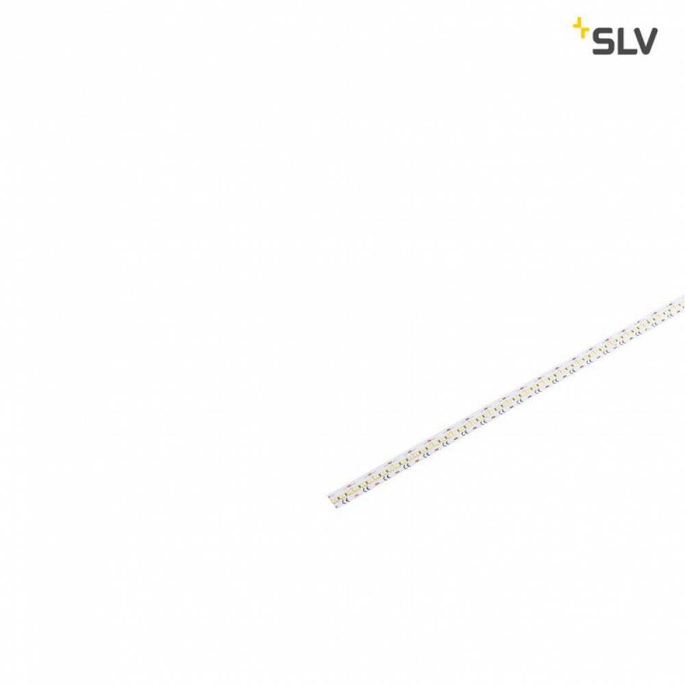 PROFIL-STRIP GRAND 3m természetes fehér fényű minőségi led szalag 24V 4000K 240LED/m 16W/m