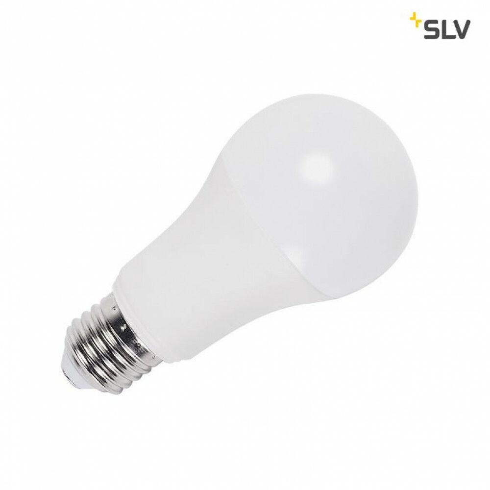RETROFIT LED A60 króm-fehér 1060lm e27 led izzó 2700K