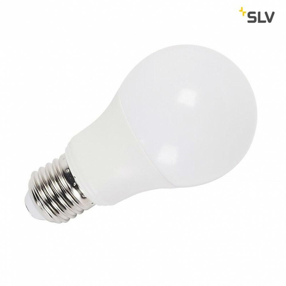 RETROFIT LED A60 króm-fehér 1521lm e27 led izzó 2700K
