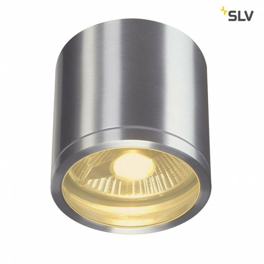 ROX alumínium QPAR111 kültéri mennyezeti lámpa