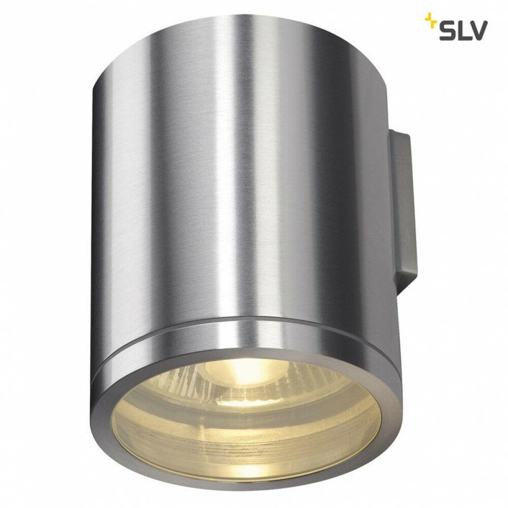 ROX up-down 16 alumínium QPAR111 kültéri fali lámpa