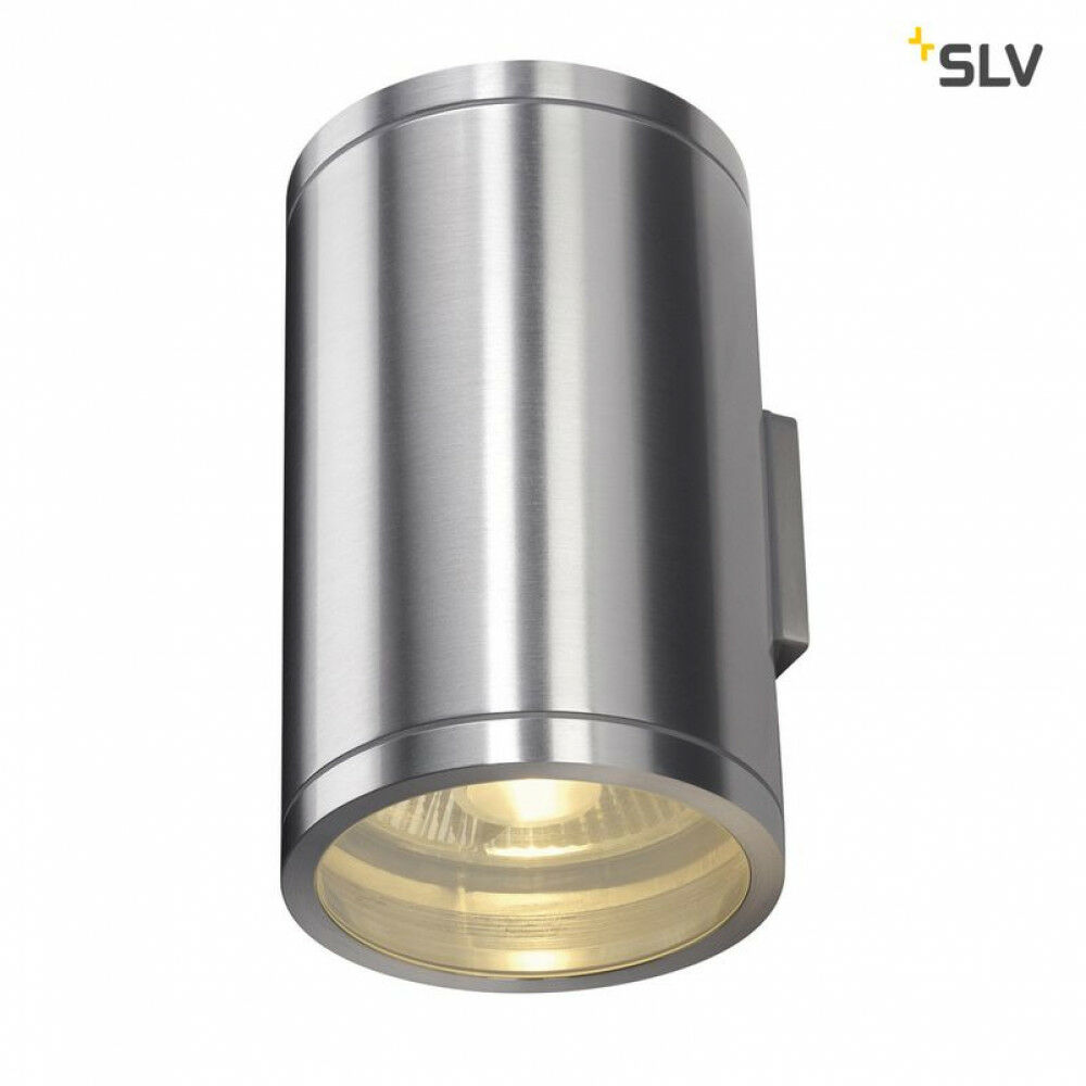 ROX up-down 20 alumínium QPAR111 kültéri fali lámpa