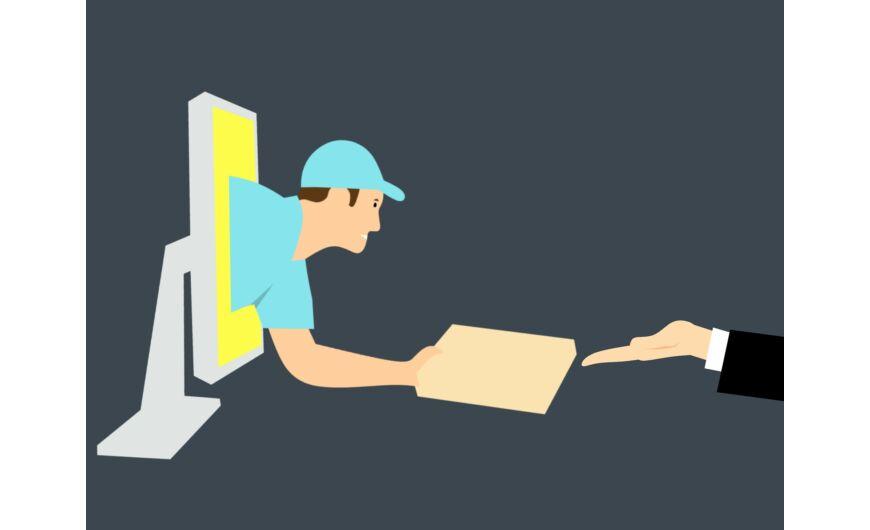 A koronavírus és a webáruházban történő vásárlás | Biztonságos?